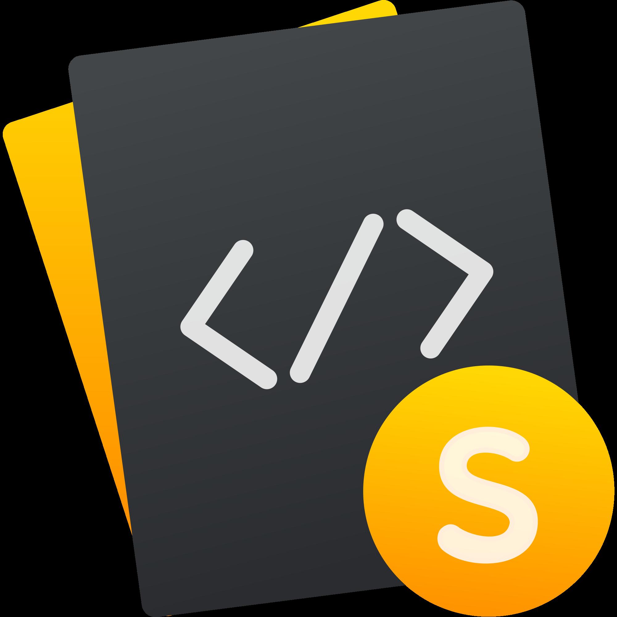 sublime text softwarefor windows, mashbyte.com