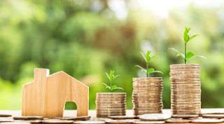 untung rugi investasi properti