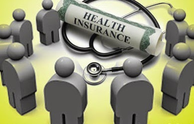 Is 'health care insurance' really beneficial to everyone?