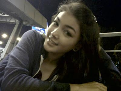 Biodata Penuh Pelakon Comel Eyka Farhana
