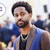 Biography: Sean Michael Leonard Anderson (Big Sean,) || DYC Recognition Of The Month