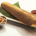 Sagar Ratna Offers Both Taste And Health In Navratri Menu