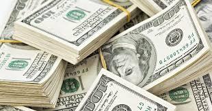Программы кредитования для малого бизнеса