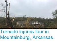 https://sciencythoughts.blogspot.com/2018/04/tornado-injures-four-in-mountainburg.html