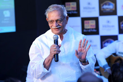 Gulzar Quotes. गुलज़ार Shayaris, Gulzar Poems. Zindagi, Life, Yaadein, Ishq. Gulzar Hindi Quotes, Hindi Shayari. Gulzar Quotes Motivational in Hindi. ONE LINE Love Status.