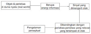 skema persepsi