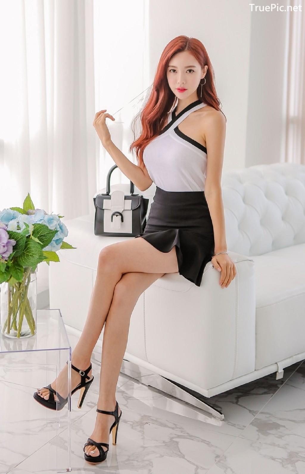 Image-Korean-Fashion-Model-Hyemi-Korean-Outfits-Fashion-TruePic.net- Picture-8