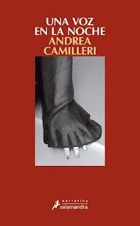 montalbano-24-libro