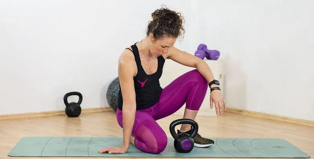 best at home exercise routine workout frugal fitness
