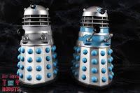 2015 Skaro Dalek Custom 12
