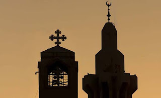 Kenapa Umat Islam Ribut tentang Hukum Ucapan Selamat Natal dan Tahun Baru?