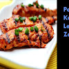 13 Usaha Kuliner Rumahan Kekinian Modal Kecil Yang Menjanjikan  Dan Menguntungkan