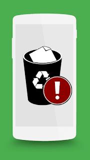 تحميل Delete Apps - Remove Apps & Uninstaller 2019
