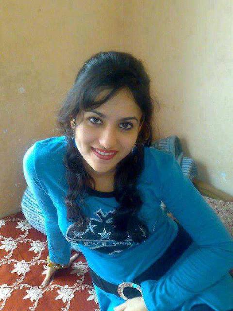 Delhi girl Pic, Beautiful Delhi Girl wallpaper