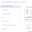 Creating App Catalog in SharePoint Online