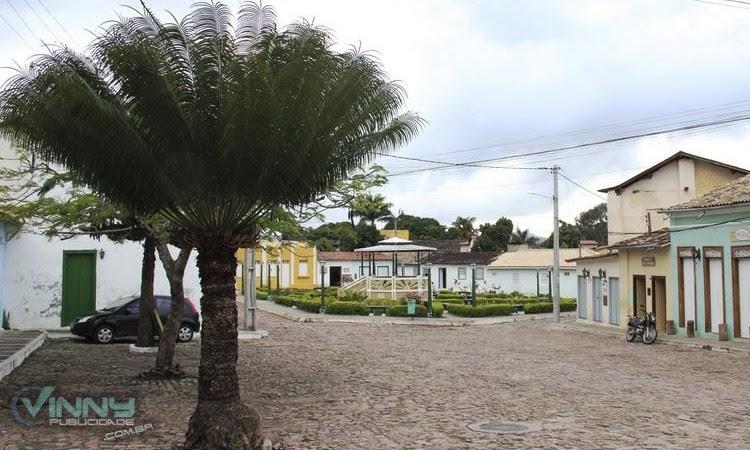 Homem de 58 anos morre vítima da Covid-19 em Mucugê