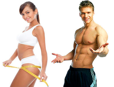 Weight Loss Green Store Tea Healthy Burning Fat