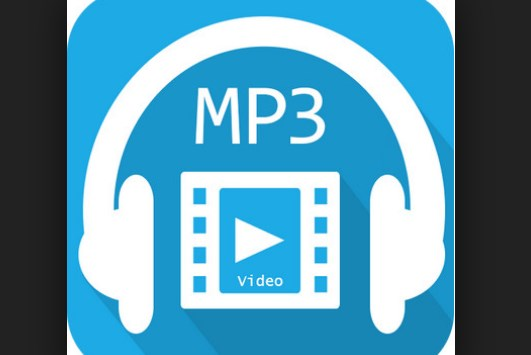 MP3 Video Converter Fundevs Free Download on Android App
