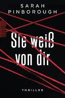 http://kointashobbyecke.blogspot.de/2017/02/sie-wei-von-dir-von-sarah-pinborough.html