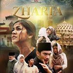 Film Zharfa Kolaborasi Sineas Lokal dan Malaysia