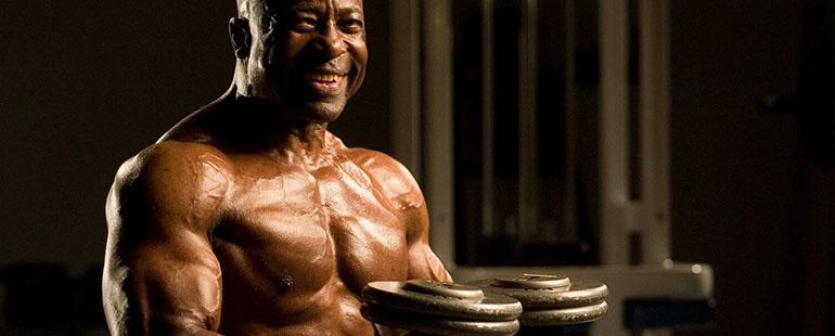 Dieta de Musculatura Vegana: Fisiculturismo y Fitness Vegan