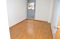 piso en venta av hermanos bou castellon dormitorio