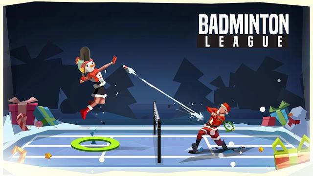 Game Olahraga Android Terbaik