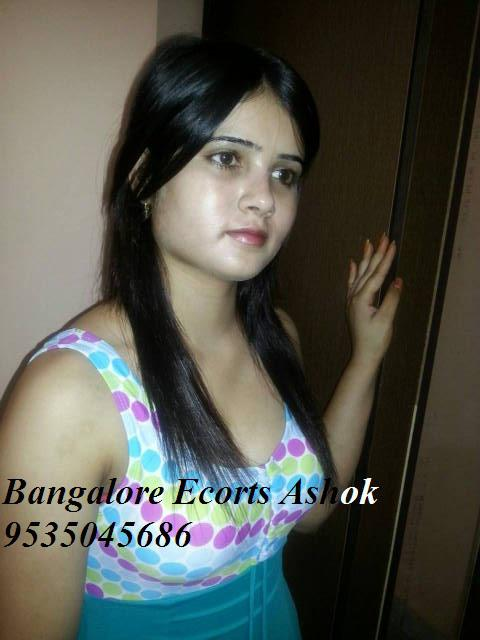 bengalore xxx video girls