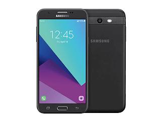 تعريب جهاز Galaxy J7 Perx SM-J727T 7.0