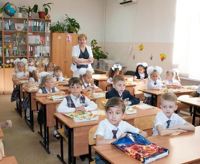 В детском саду «Елочка» п. Юганская Обь был сделан ремонт в группах, отреставрированы уличные веранды.