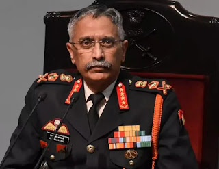 army-ready-to-take-action-on-pok