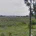 Tanah Dijual : Semper Barat Cilincing Jakarta utara