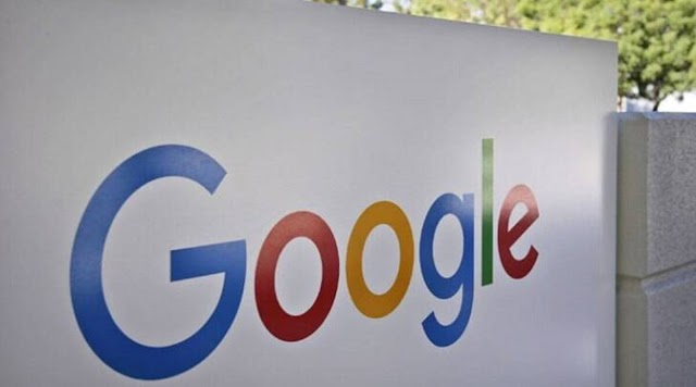 Google ने ऐप्स के लिए अपने स्वयं के पोषण लेबल की घोषणा की, डेवलपर्स के पास अनुपालन करने के लिए Q2 2022 तक है