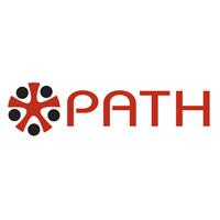 Job Opportunity at PATH, Program Officer