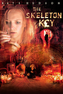Skeleton Key 2005 Dual Audio 720p BluRay