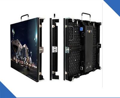 cung cấp lắp đặt màn hình led tại nam định