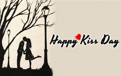 Happy-Kiss-Day-Photos-For-BF