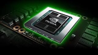 Desktop Komputer Gigabyte Brix GB-GZ1DTi7