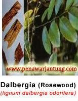 rosewood-kandung utama-tasly danshen plus-herba jantung