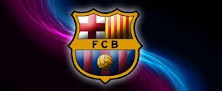 جدول مباريات برشلونة في الموسم الجديد 2019 \ 2020