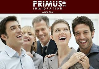 Cómo inmigrar a Quebec de forma confiable con Primus Immigration