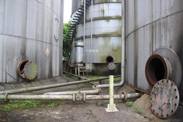 花蓮光復糖廠-5