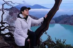 Perjuangan Berat Puan Maharani untuk Maju Calon Presiden 2024