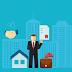 Conheça as 6 dicas para síndicos iniciantes em condomínios