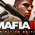 Download Mafia III: Definitive Edition + Crack [PT-BR]