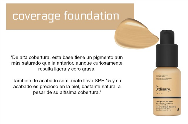coverage_foundation_the_ordinary_obeblog_beauty_blog_01