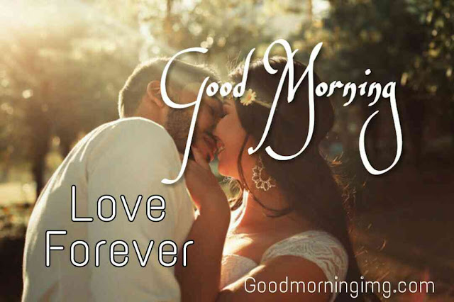 , Romantic good morning images hd