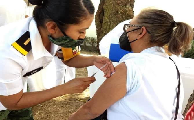 salud, vacuna, prevención, salud,