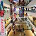 लखनऊ में आज से खुलेंगी शॉपिंग कॉम्प्लेक्स की दुकानें, लेफ्ट-राइट का नियम होगा लागू