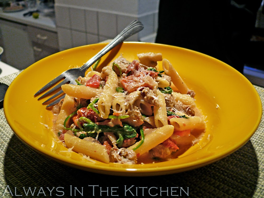 America S Test Kitchen Skillet Dinners